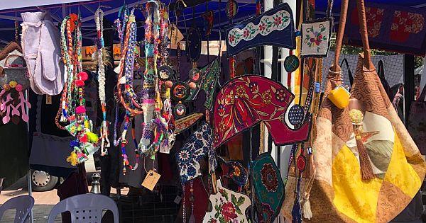 Gölcük Belediyesi Kırk Yama Festivali