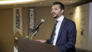 Antalya Mobilya Merkezi Olacak