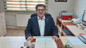 """""""Dijital Tarım Yönetim Aracı Pazar Kabul Çözümleri"""""""