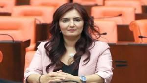 """""""Hamile personel de idari izinli sayılmalı"""""""