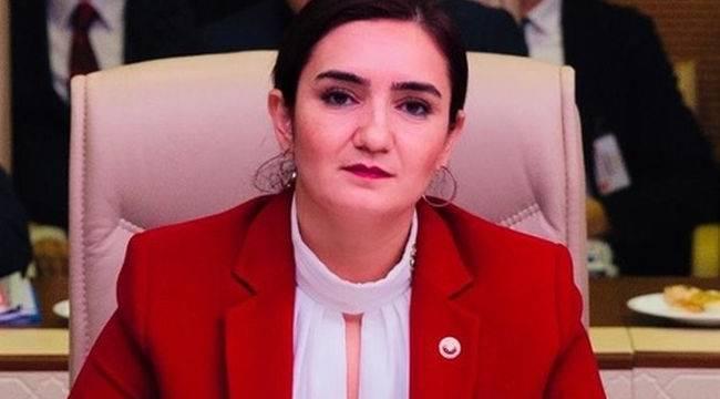 """""""Sözde milli olan AKP'nin borazanlığını yapan TRT'yi 'dış güçler' mi yönetiyor?"""""""